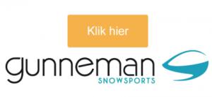 Gunneman Snowsports Eindhoven Valkenswaard