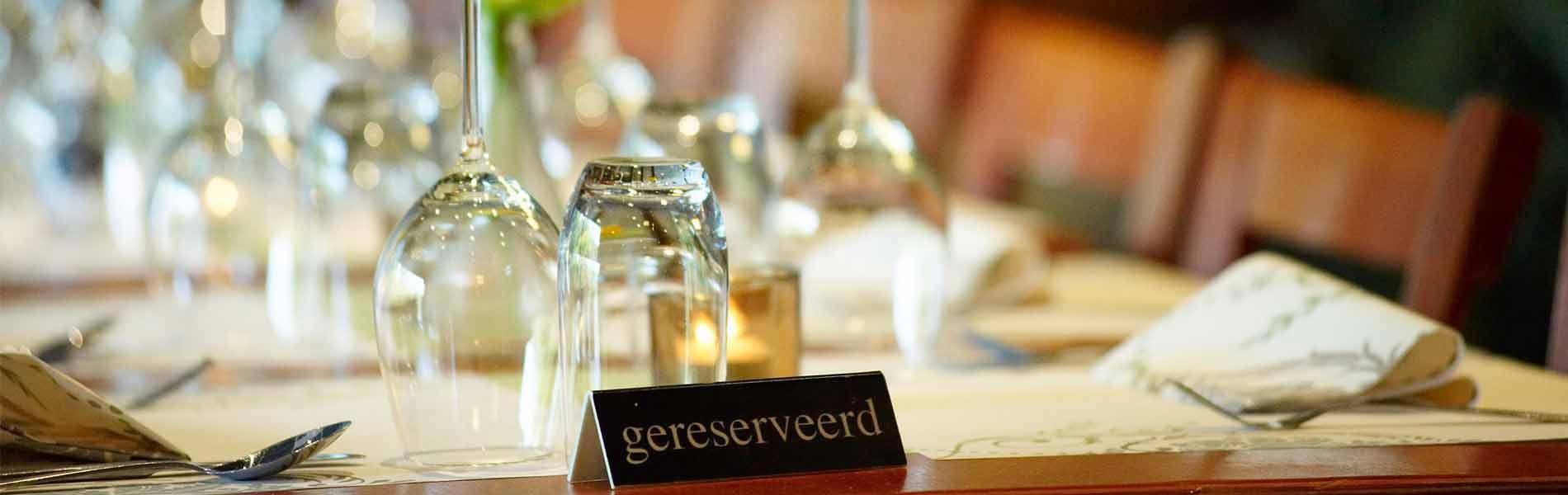 Montana restaurant Eindhoven Valkenswaard