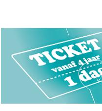 Montana Tickets